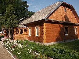 Chasse aux bécassinnes. Biélorussie