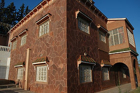 Exemple hôtel 2