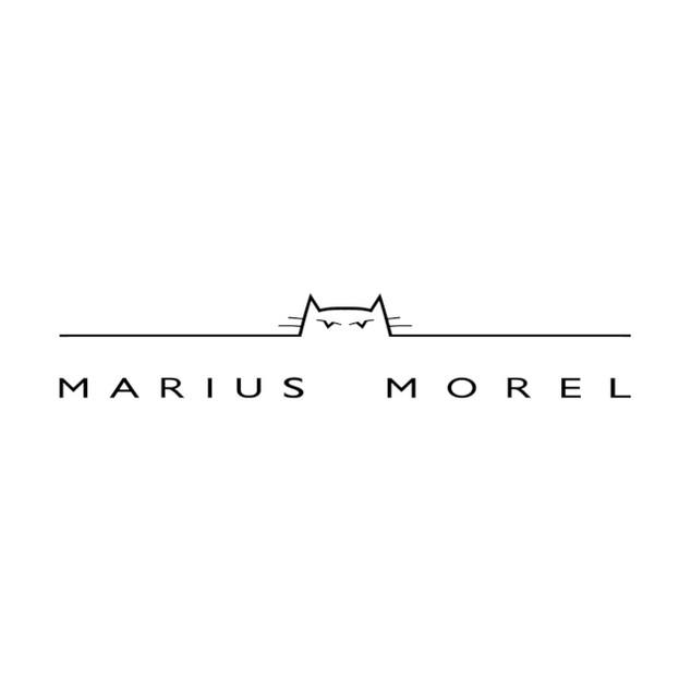 marius-morel.jpg