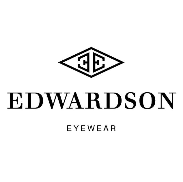 Edwardson.jpg