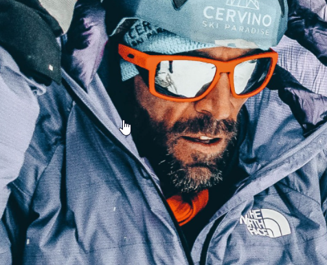 Lunettes et masques de ski 3/3 - Correction optique