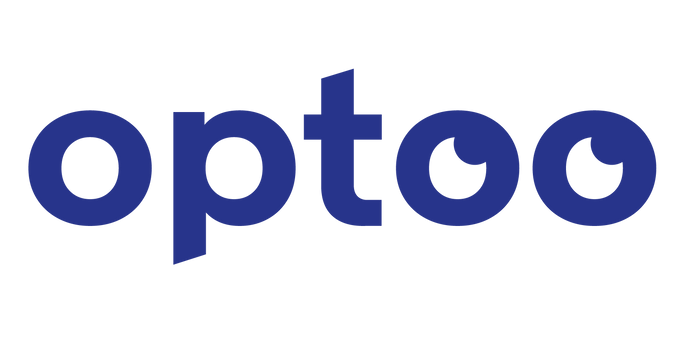 optoo logo bleu 27348B.png