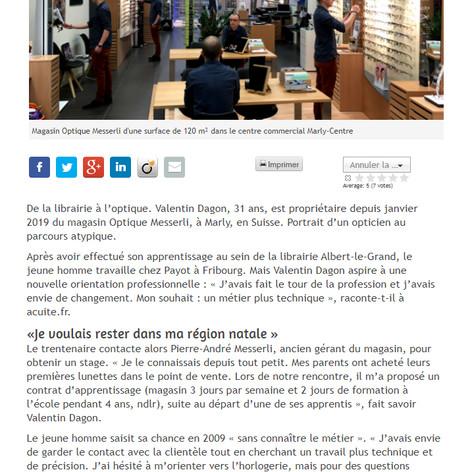 article_acuité.fr.jpg