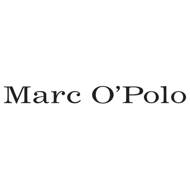 Marc o'polo.png