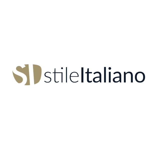 Stile italiano.jpg