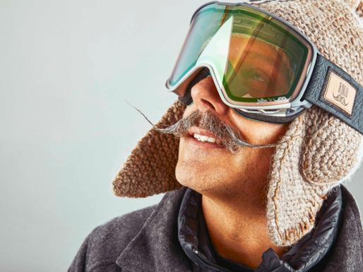Lunettes et masques de ski 2/3 - Choisir les verres