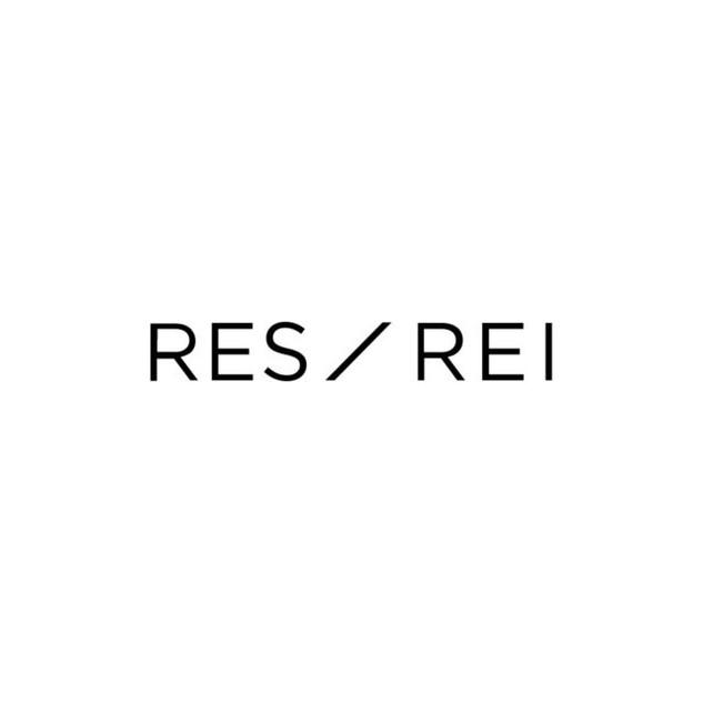 RESREI.jpg