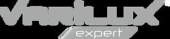 VXexpert.png