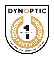 dynoptic-partner-logotype.jpg