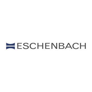 Eschenbach.png