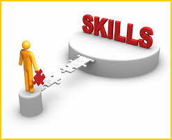 The Skills Development Element – What's in a Number?