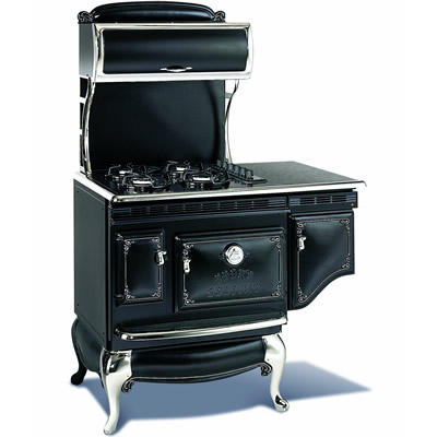 elmira-stove-works-black.jpg