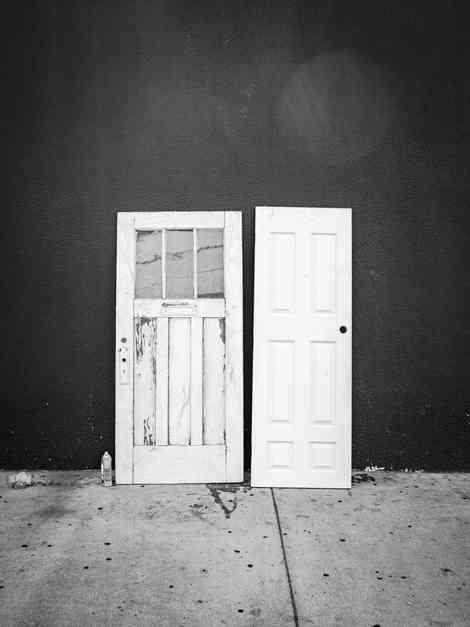 doors for bukowskis-1888.jpg