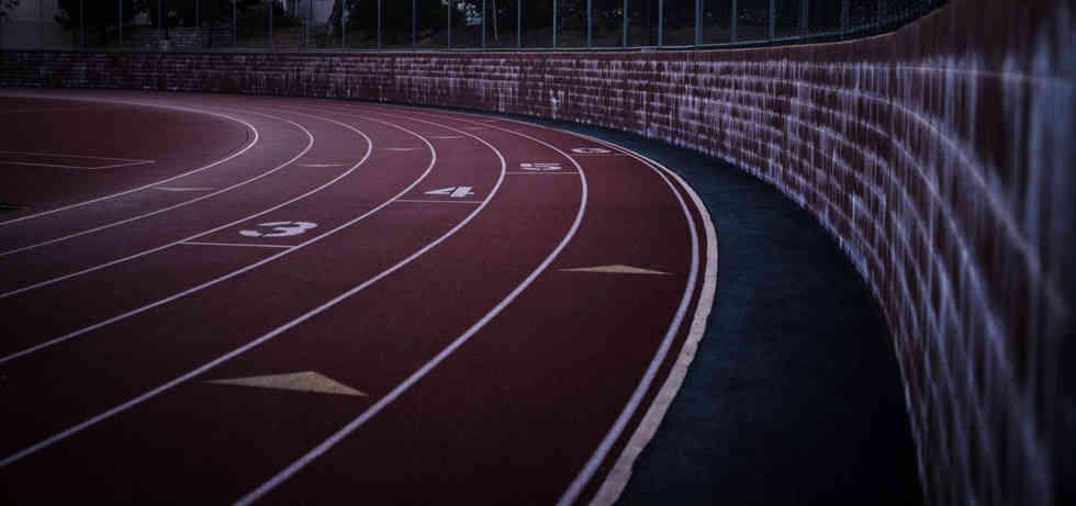 Track-1714.jpg