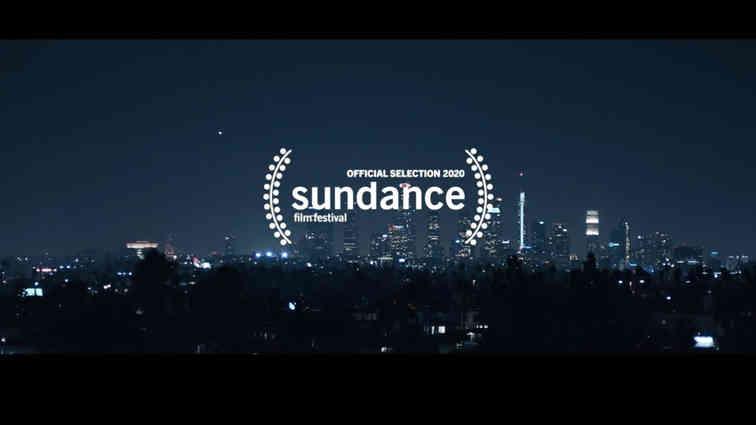 Max Richter's SLEEP Documentary Sundance 2020