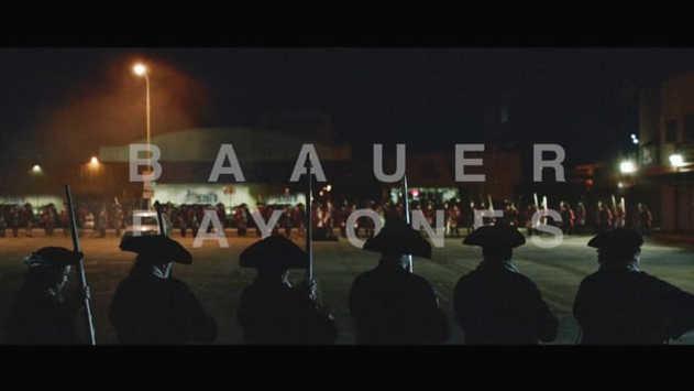 MusicVid: BAAUER