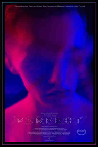 Steven Soderbergh Presents: PERFECT