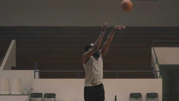 Beats - NBA