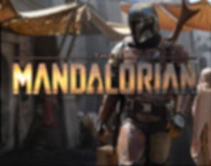 The Mandalorian Screen Comp.jpg