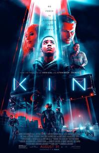 KIN - Feature Film