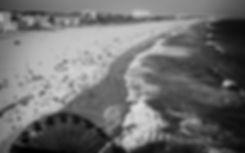 santa monica ferris wheel-0524.jpg