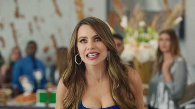 Proctor&Gamble Superbowl Commercial