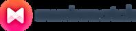 musixmatch-logo.png