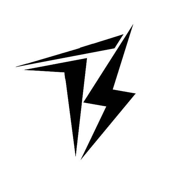 Barış Göksu - Logo.png
