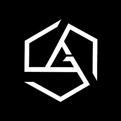 Barış Göksu Temsili Resmi Logo.png
