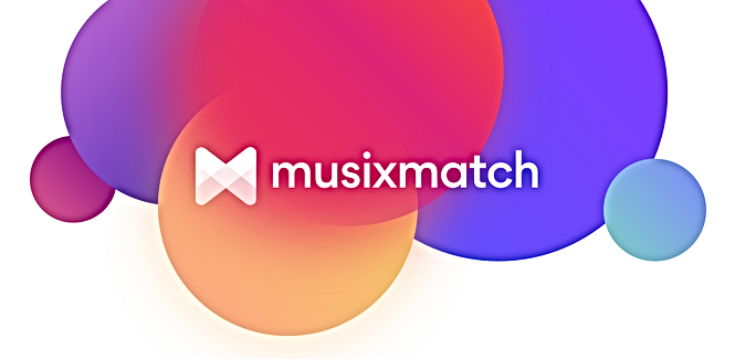 Musixmatch.png