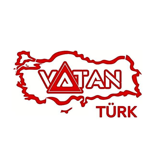 VatanTürk_Medya.png