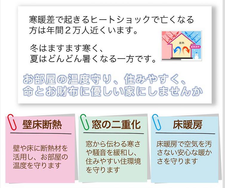 スクリーンショット 2019-01-20 13.43.39.png