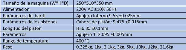 LY-RR tabla.png