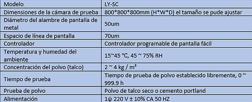 LY-SC tabla.png