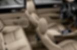 interior automotriz.PNG