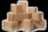 boustens-carton.png