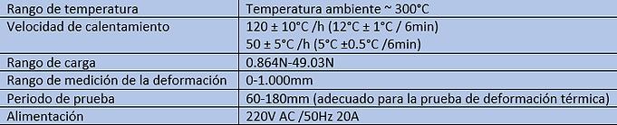 LY-1003 tabla.png