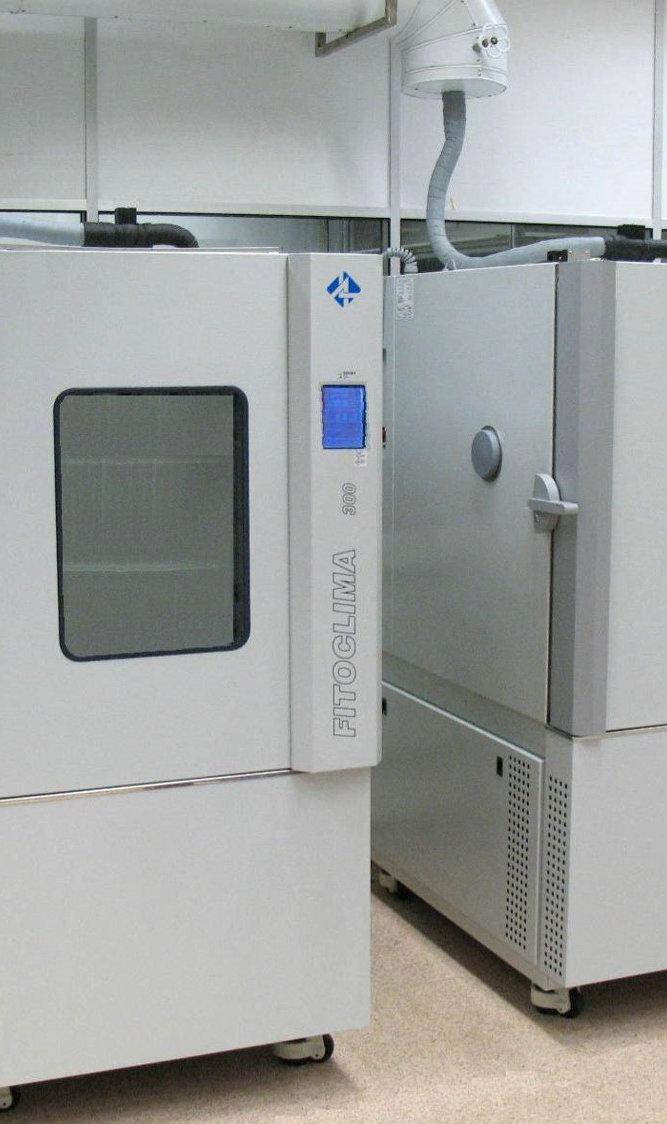 Aralab-FitoClima-300-Liquid-Nitrogen-Inj