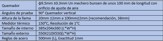 LYDY-6408 tabla.png