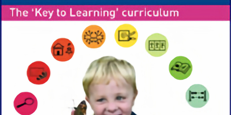 Key to Learning (International Conference)