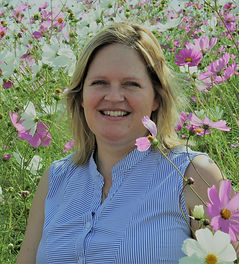 Maryke Flowers.JPG
