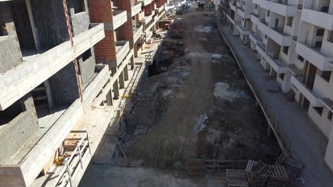 Construção Civil Florianópolis