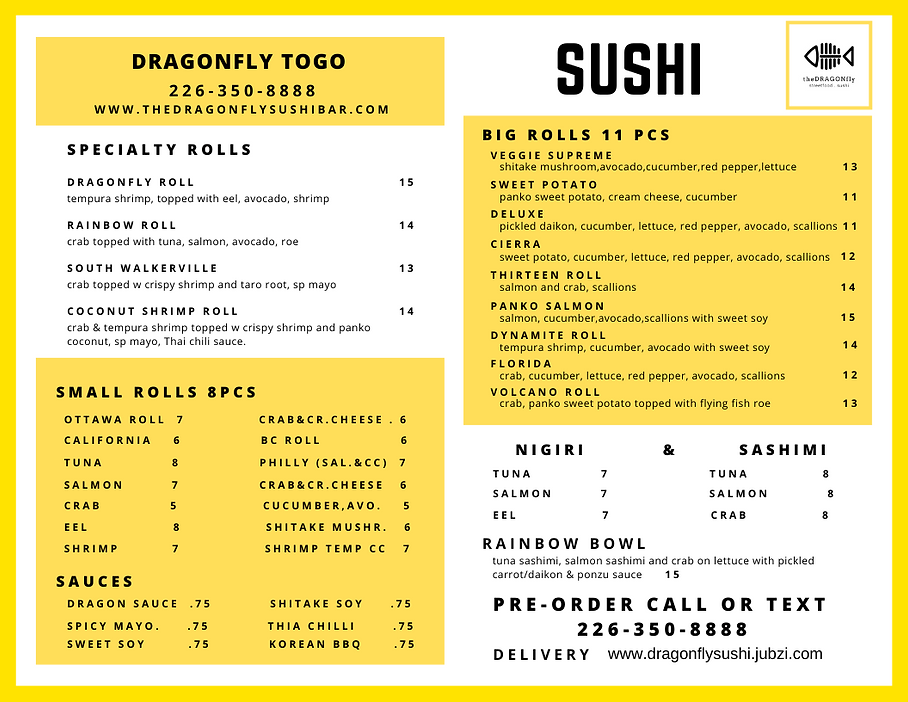 sushi menu april 12_png.png