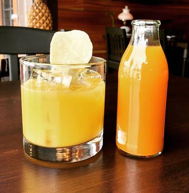 Apricot Rum Cocktail._._._.jpg