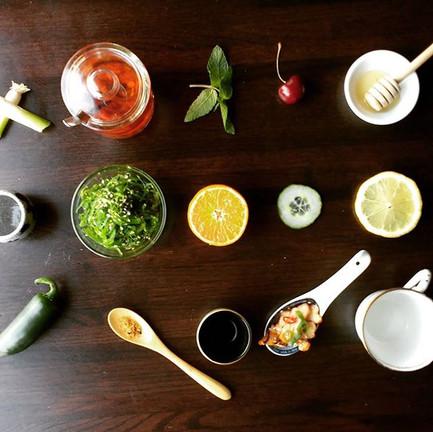 Fresh Ingredients Daily _thedragonflysushibar. ._._.jpg