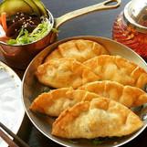 Crispy Avocado and Cream Cheese Dumplings_._._.jpg