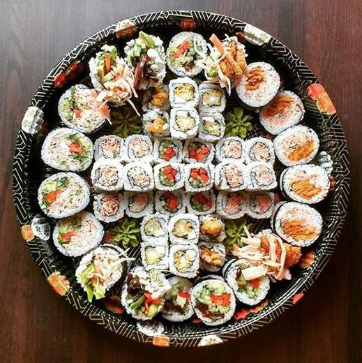 Party Platters. .jpg