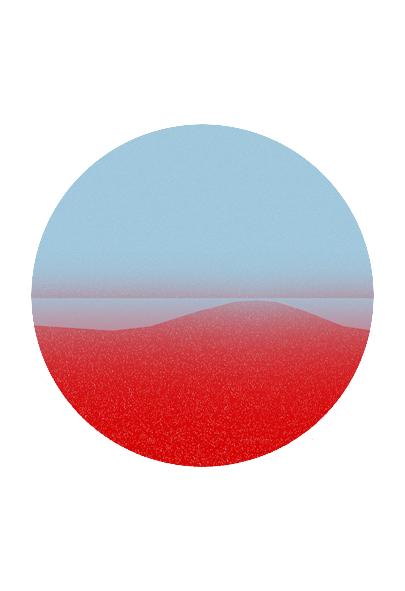 Planète Novadys