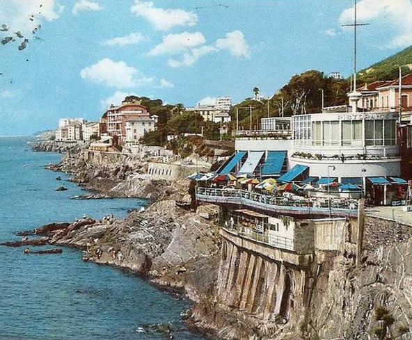 SW_LA MARINELLA (c)Cita di Genova_Carte postale_edited.jpg