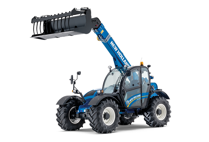 lm-full-size-telehandlers-overview.png